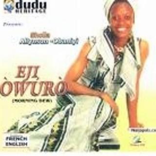 Eji Owuro - Boomplay