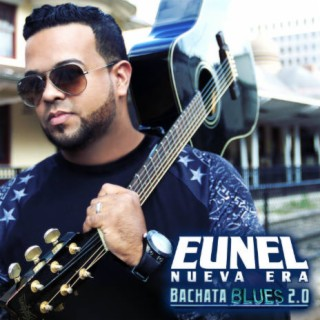 Bachata Blues 2.0 - Boomplay