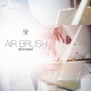 Air Brush - Boomplay