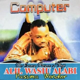 Computer - Boomplay