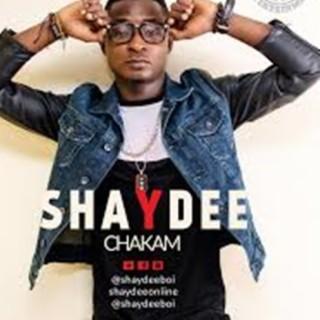Chakam  - Boomplay