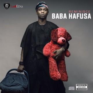 Baba Hafusa