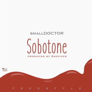 Sobotone - Boomplay