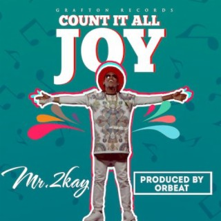 Count It All Joy - Boomplay