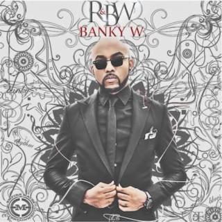 R&BW - Boomplay
