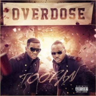 Overdose - Boomplay