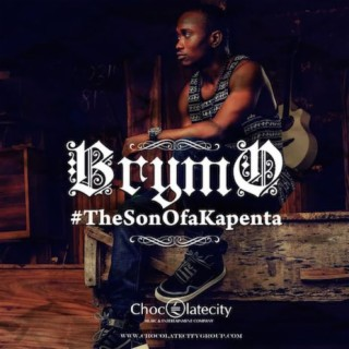 #TheSonOfaKapenta - Boomplay