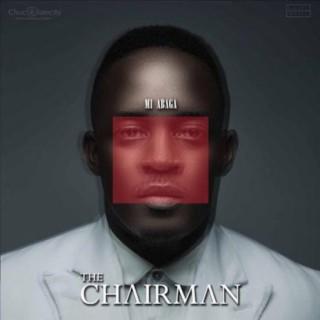 The Chairman - Boomplay