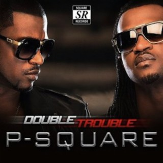 Double Trouble - Boomplay