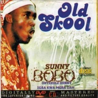Old Skool - Boomplay