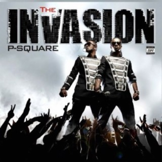 The Invasion - Boomplay