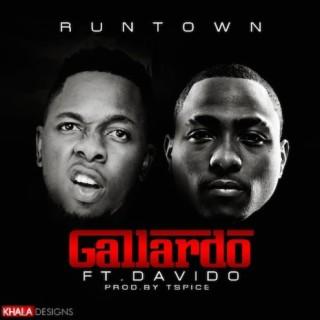 Gallardo - Boomplay
