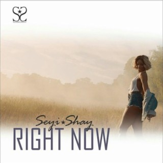 Right Now - Boomplay