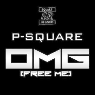 OMG! (Free Me) - Boomplay