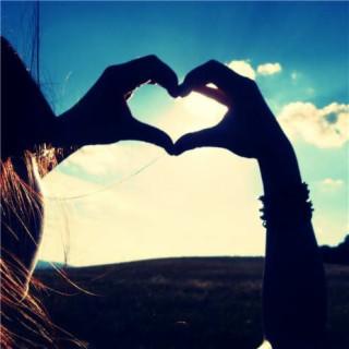 Love - Boomplay