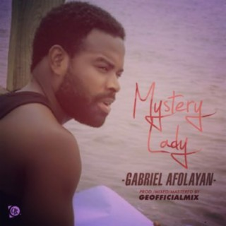 Mystery Lady - Boomplay