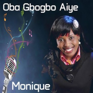 Oba Gbogbo Aiye - Boomplay