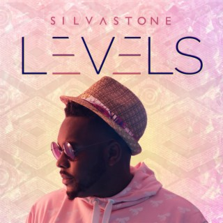 Levels - Boomplay