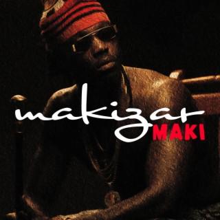 Maki - Boomplay