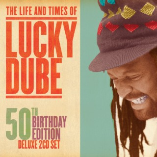 The Life and Times Of: 50th Birthday Edition - Boomplay