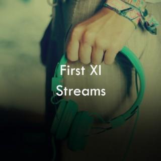 Top Streams - Boomplay