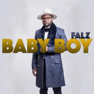 Baby Boy - Boomplay