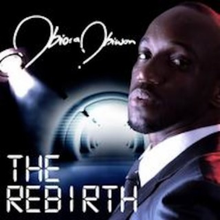 The Rebirth - Boomplay