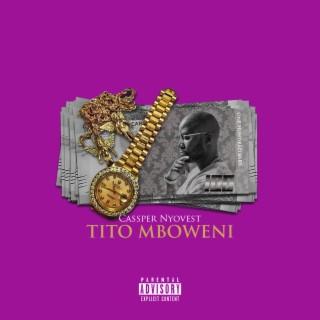 Tito Mboweni - Boomplay