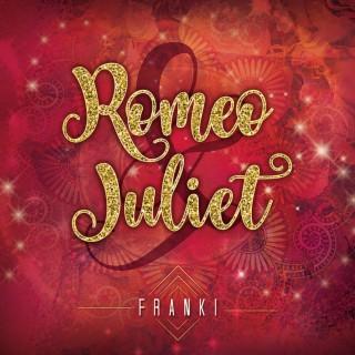 Romeo & Juliet - Boomplay