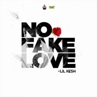 No Fake Love - Boomplay