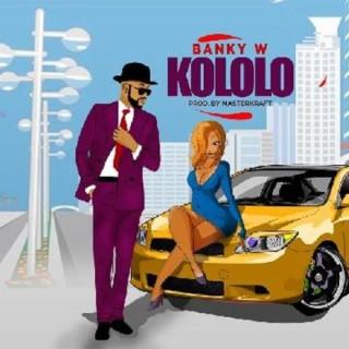 Kololo - Boomplay
