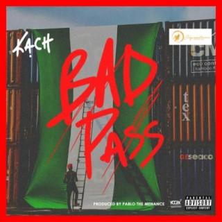 Bas Pass - Boomplay
