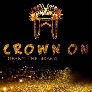 CrownOn - Boomplay