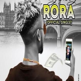 Rora - Boomplay