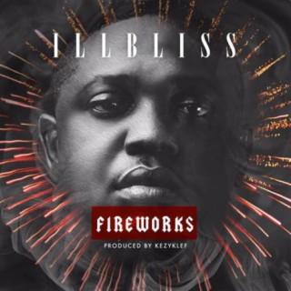 Fireworks - Boomplay