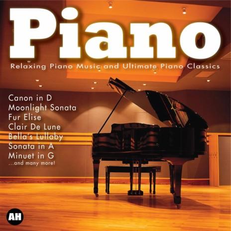 The Piano Guys-Boomplay Music