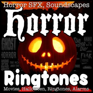 Scary Halloween Fx Funny Stuff Listen On Boomplay For Free Let me see ya touch the ground! boomplay