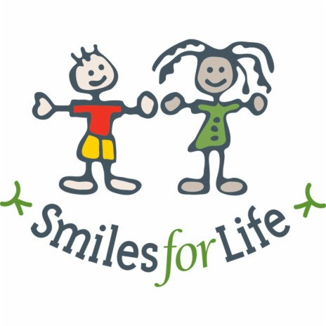 Smiles for Life-Boomplay Music