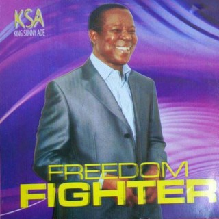Freedom Fighter - Boomplay