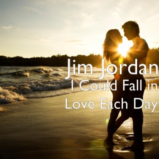 I Could Fall in Love Each Day - Boomplay