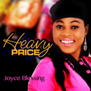 Heavy Price - Boomplay