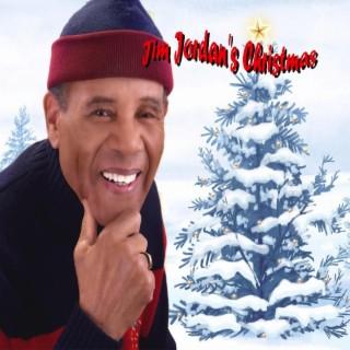 Jim Jordan's Christmas - Boomplay