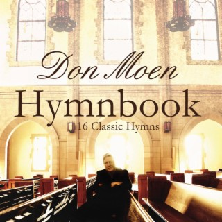 Hymnbook - Boomplay
