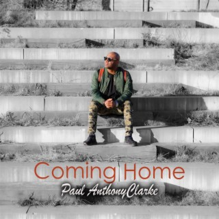 Coming Home - Boomplay