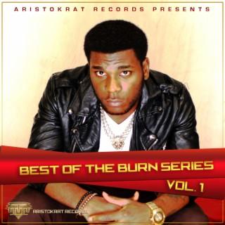 Best Of Burn Series, Vol. 1 - Boomplay
