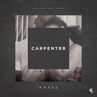 Carpenter - Boomplay
