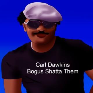 Bogus Shatta Them - Boomplay
