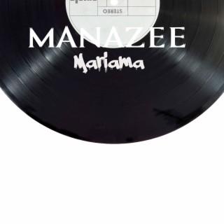 Mariama - Boomplay