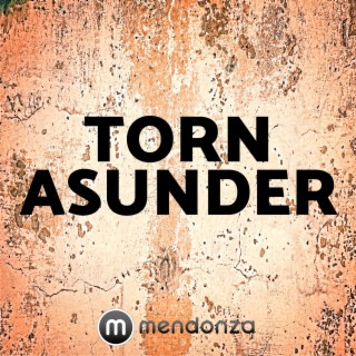 Torn Asunder - Boomplay