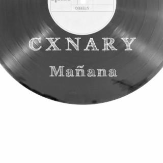 Mañana - Boomplay